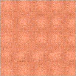 Плитка для пола Kerama Marazzi Понда 4207 40.2х40.2 оранжевый