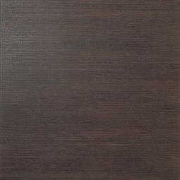Керамогранит Italon Ego Черный шоколад 45х45