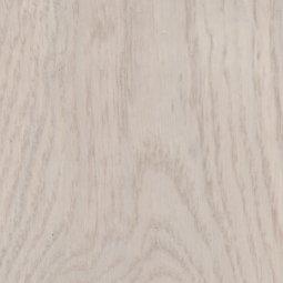 Массивная доска Antique Дуб Скандинавский Белый 18х125х300-1200 Ф1,0х4 лак