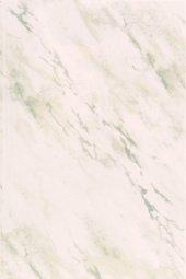 Плитка для стен Шаxтинская Плитка Гималаи Зеленый 01 20x30