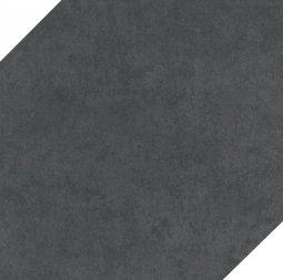 Плитка для пола Kerama Marazzi Корсо 33003 33х33 черный