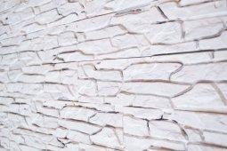 Облицовочная плитка Casavaga Пласт 545
