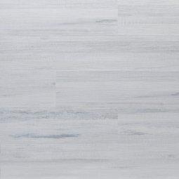 Кварцвиниловая плитка DeArt Floor DA 7032 2 мм