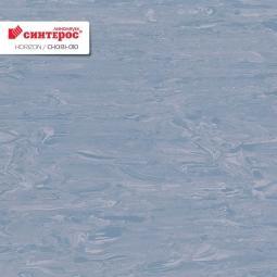 Линолеум Коммерческий Синтерос Horizon Chori 010 2 м