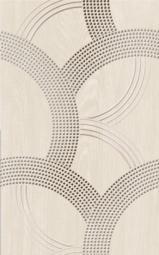Вставка Golden Tile Токио бежевый Г4С301 250х400