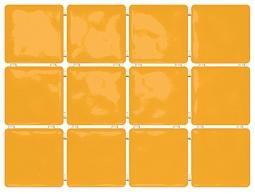 Плитка для стен Kerama Marazzi Сезоны 1239 9,9х9,9