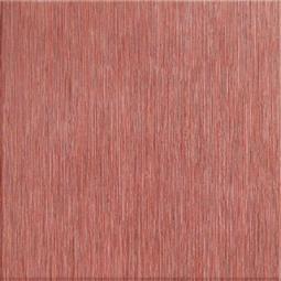 Плитка для пола Керамин Сакура 1П Розовый 40x40