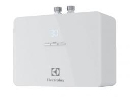 Водонагреватель электрический Electrolux NPX 6 Aquatronic Digital