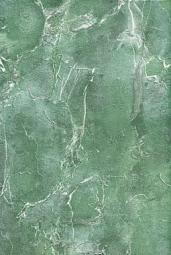 Плитка для стен Kerama Marazzi Башкирия 8055 20х30 зеленый