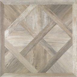 Керамогранит Керамин Наварра 7 серый 50х50 глазурованный