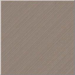Плитка для пола Azori Chateau Mocca 33.3x33.3