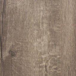 Ламинат Albero Massive Дуб серый 33 класс 12 мм
