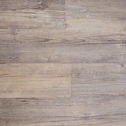 ПВХ-плитка Art TILE Premium AB 6947 Ясень Антика