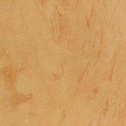 Плитка для пола Cracia Ceramica Normandie Beige PG 03 45x45