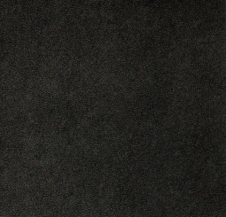 ПВХ-плитка Forbo Effekta Professional Black Concrete 4063 квадрат