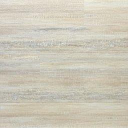 Кварцвиниловая плитка DeArt Floor DA 7034 2 мм
