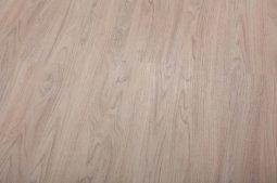 ПВХ-плитка ReFloor Refloor Home Tile Дуб Кирби WS 8840