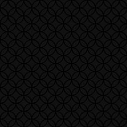 Плитка для пола Golden Tile Petrarca Chateau М91630 Бежевая 400х400