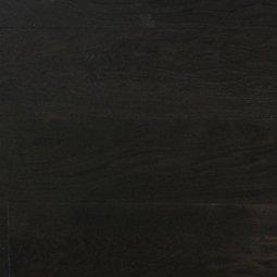 Инженерная доска Leonardo Дуб Классик Венге 20/6х200х800-3000 ф1,0х4 лак