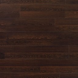 Ламинат Berry Alloc Loft Wenge 32 класс 8 мм