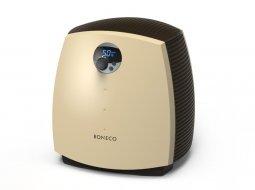 Очиститель-увлажнитель воздуха Boneco W30DI