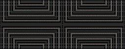 Декор Ceradim Infinity Dec Infinity 20x50