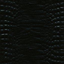 Плитка для пола Kerama Marazzi Махараджа 3396 30.2х30.2 черный