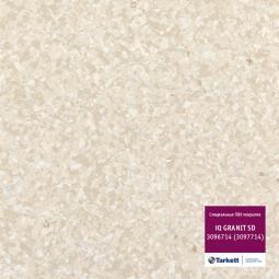 Линолеум антистатический Tarkett IQ Granit SD № 714 2 м