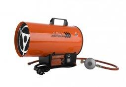 Тепловая пушка газовая Sturm GH 9110