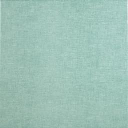 Плитка для пола Kerama Marazzi Пленэр 4558 50,2х50,2