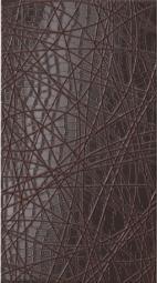 Декор Italon Skin Brown wire 25x45