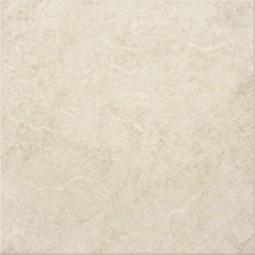 Керамогранит Zeus Ceramica Zenit неглазурованный 1 45x45