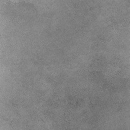 Керамогранит Kerama Marazzi Викинг SG612600R 60х60 серый обрезной