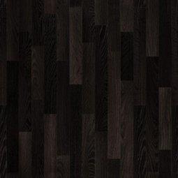 Линолеум Полукоммерческий Juteks Respect Dalton 3102 3,5 м