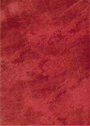 Плитка для стен Береза-керамика Магия бордовый 25х35