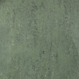 Керамогранит Grasaro Travertino Зеленый G-450/P 300x600