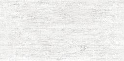 Плитка для стен AltaCera Wood White  WT9WOD00 24,9x50