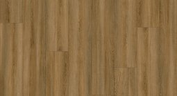 ПВХ-плитка Moduleo Transform Wood Click Ethnic Wenge 28815