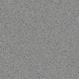Линолеум Полукоммерческий Ideal Stream Pro Ocean 636D 2,5 м