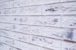 Облицовочная плитка Casavaga Кирпич 301