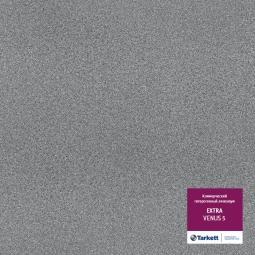 Линолеум Коммерческий Гетерогенный Tarkett Extra Venus 5 3 м
