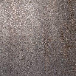 Керамогранит Kerama Marazzi Перевал DP600302R 60х60
