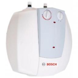 Водонагреватель электрический Bosch Tronic 2000T (mini) ES 010-5 1500W BO M1R-KNWVТ 10 л