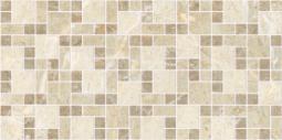 Мозаика Нефрит-керамика Грато 09-00-5-10-31-23-420 50x25 Бежевый