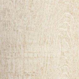 Ламинат Albero Massive Дуб белый 33 класс 12 мм