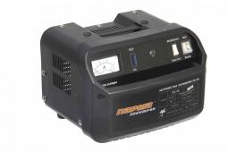 Зарядное устройство Парма-Электрон УЗ-15