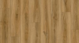 ПВХ-плитка Moduleo Transform Wood Click Classic Oak 24815