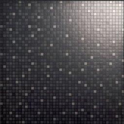Плитка для пола Ceramica Latina Aurea Negro 30x30