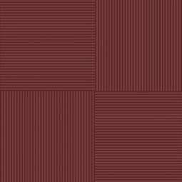 Плитка для пола Нефрит-керамика Аллегро 01-00-1-04-01-47-004 33x33 Бордовый