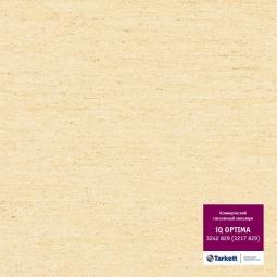 Линолеум коммерческий гомогенный Tarkett IQ Optima № 829 2 м